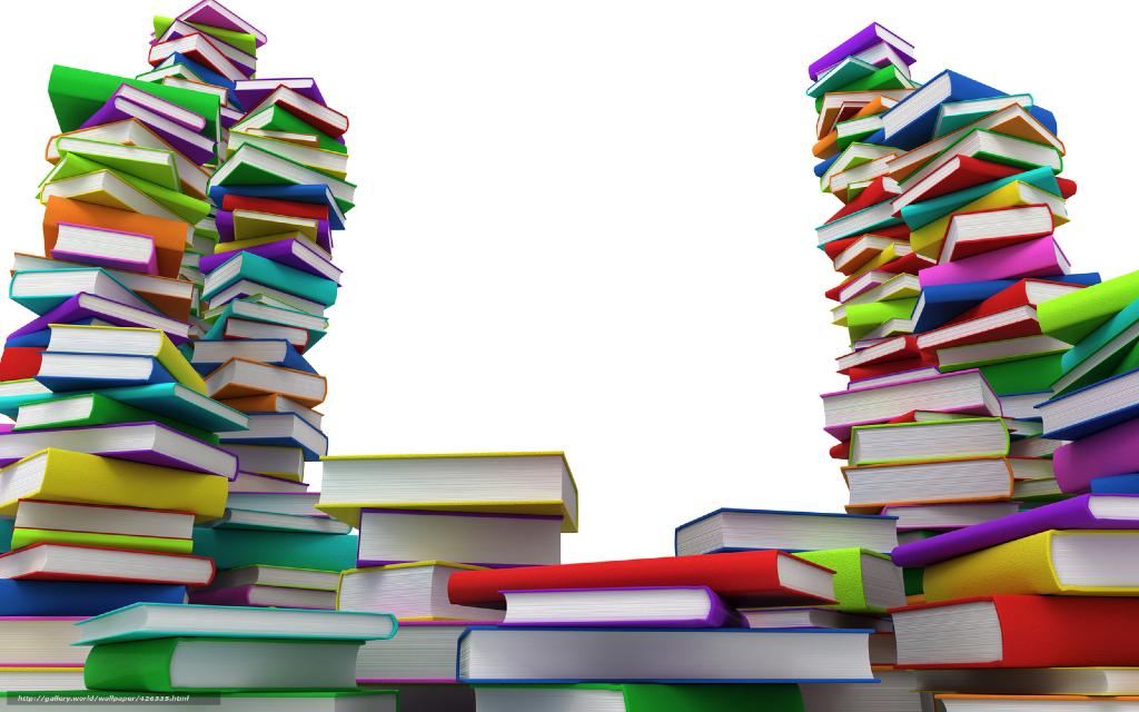 Gyerekkönyvtár honlap megújítása