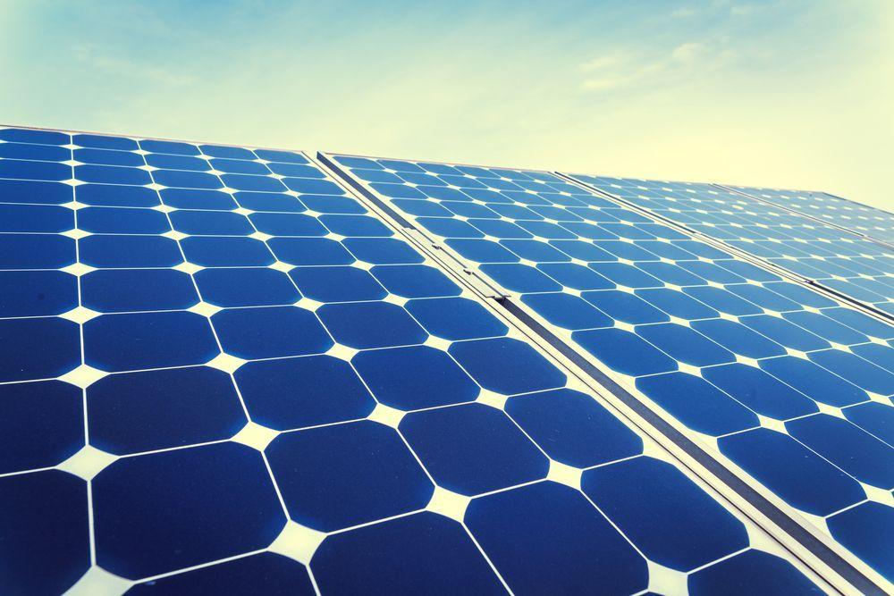 Solar Future Napelem rendszerek